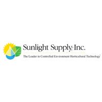 sunlight supply logo